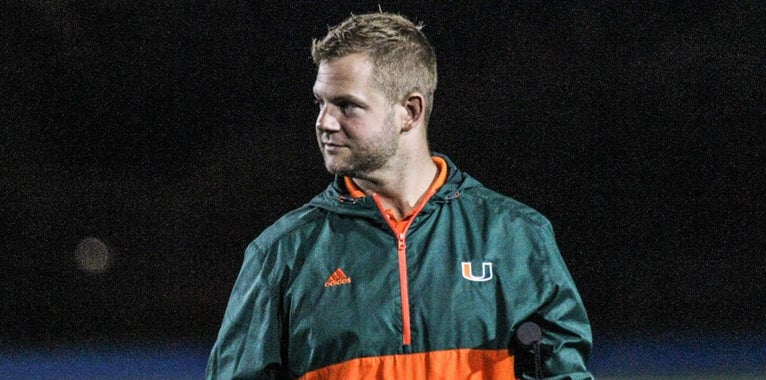 'Canes Seeing Key Defensive Targets Friday