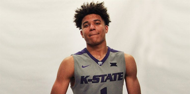 RECRUITING: The outcomes of Kevin McCullar's choice