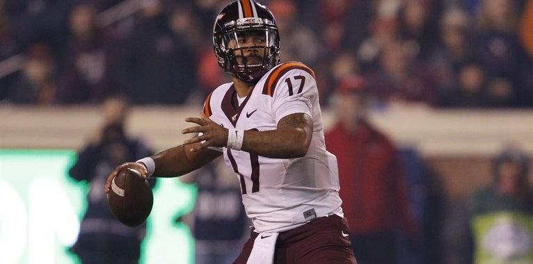 Barton Simmons predicts Virginia Tech's 2018 season