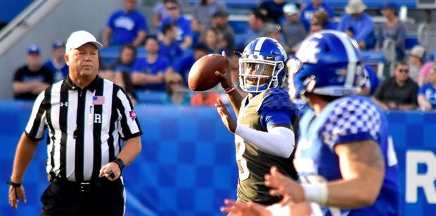 Which newcomers could help UK football in 2018?