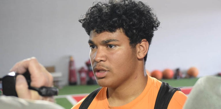 VIP BUZZ: Late Enrollee Update, Top Four for Elite DL