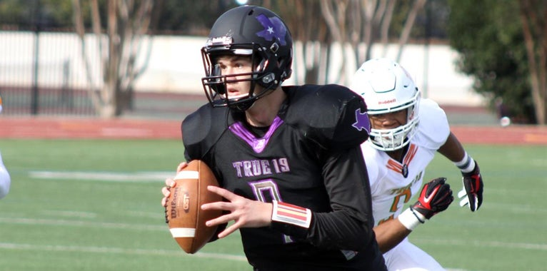 Wednesday VIP Recruiting Notes