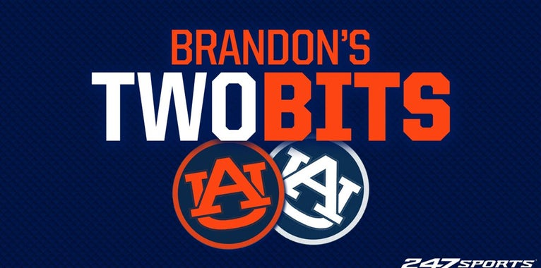Brandon's Two Bits: Football, regional talk, NBA hopefuls, more