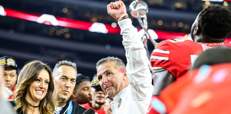 Grading the Ohio State 2018 recruiting class