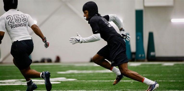 247Sports Analysis: Wilson brings elite talent to Penn State