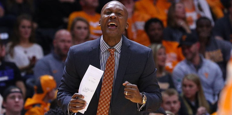Chemistry, fit play big roles in Vols' recruiting method