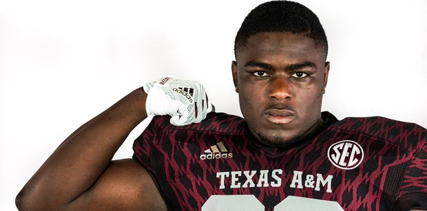 Who are the most likely next A&M commits?