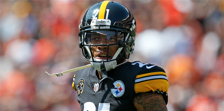 Joe Haden named one of NFL's most overhyped players
