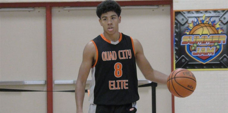 Carton commitment has OSU set up well in the backcourt