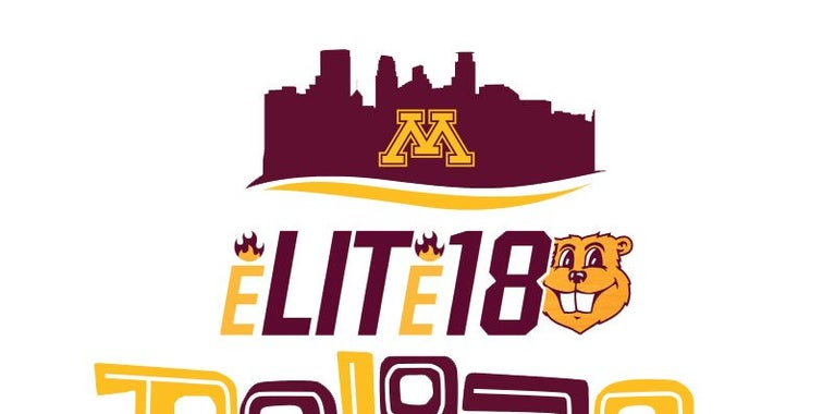 eLITe18Palooza preview for December 8th: Defense
