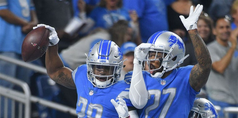 Five bold predictions for the Detroit Lions defense in 2018