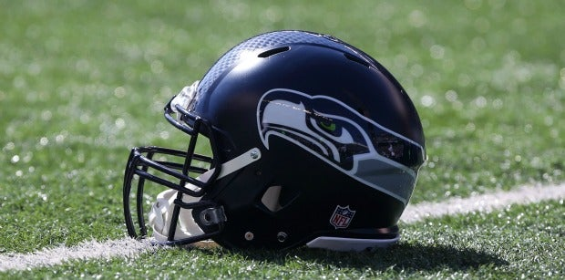 Seattle Seahawks dump Papa John's as team sponsor for Pizza Hut
