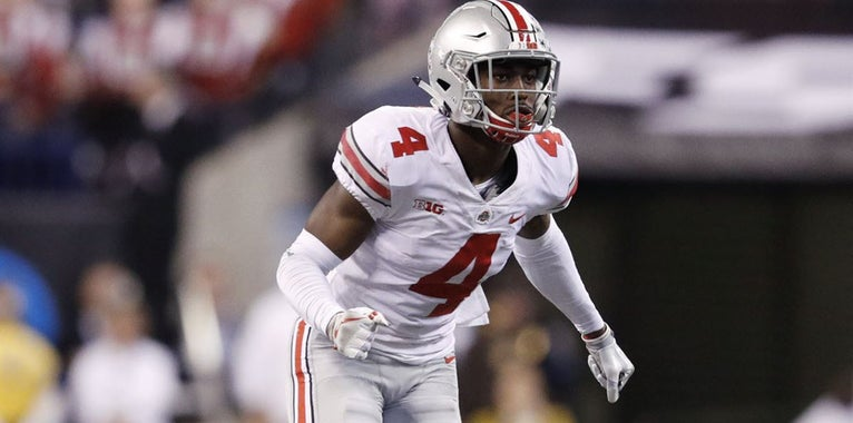 Five questions for Ohio State heading into the summer
