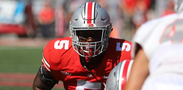 Linebackers could be key to success of Silver Bullets