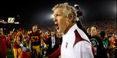 The Top-3 Trojan recruits of the 21st Century