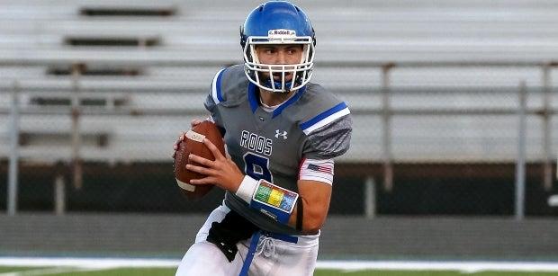 More new targets emerge for Vanderbilt