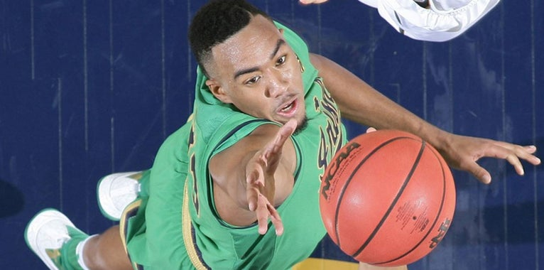 Basketball preview: No.14 Notre Dame at DePaul