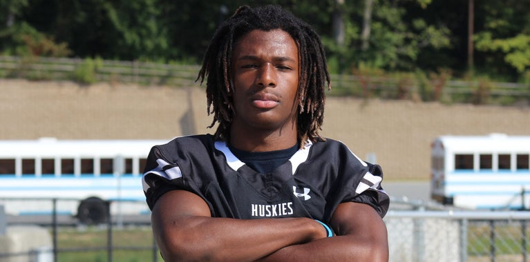 VIP Nugget: Four-star CB target set to visit Tennessee again