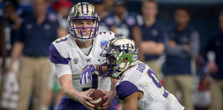 Making the case for, against Huskies finishing 10-2 in 2018