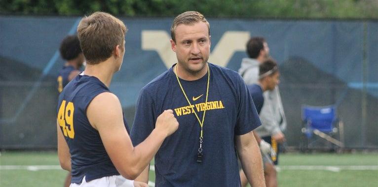 WVU football: 2019 transfer possibilities at quarterback