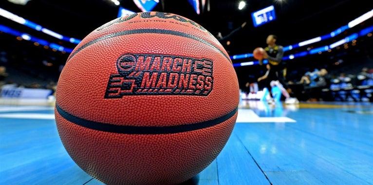 ESPN reveals first 2019 college basketball Bracketology