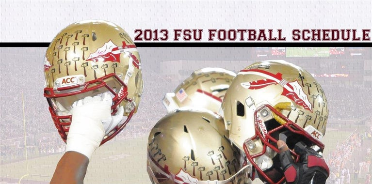 Fsu football 2013 wallpaper only one the have up right now voltagebd Image collections
