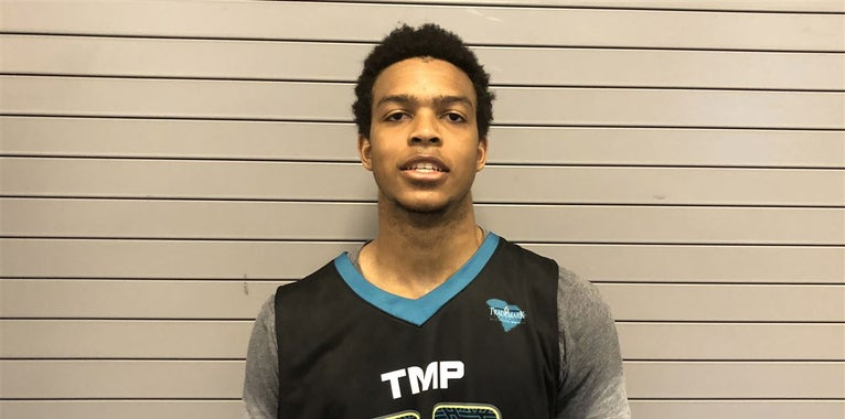 Five Star PG Josiah James Gives The Latest On Recruiting & Duke