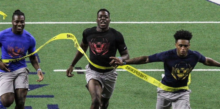 Notorious B1G Podcast: Wolverines, Buckeyes, PSU add commits