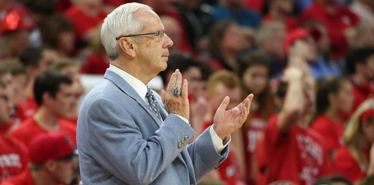 ESPN predicts North Carolina's biggest recruiting needs