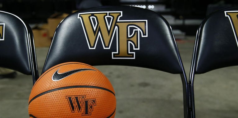 Deal me in - Recapping Wake The Nation Richmond trip