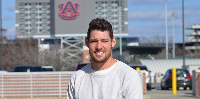 Tuesday Auburn Football Recruiting Notebook