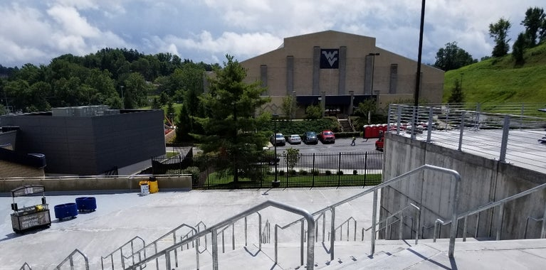 WVU to reveal details of facility upgrades in a few weeks