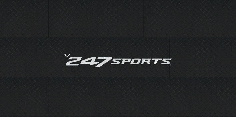 247sports wallpapers