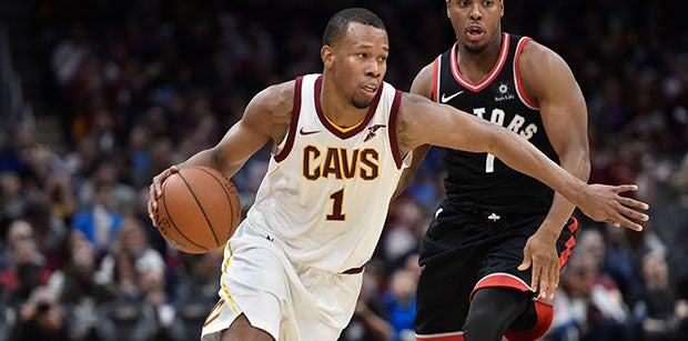 Report: Rodney Hood remains in Cavaliers plans