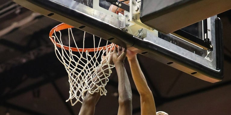 Eggleston working to increase physicality, impact for Deacs