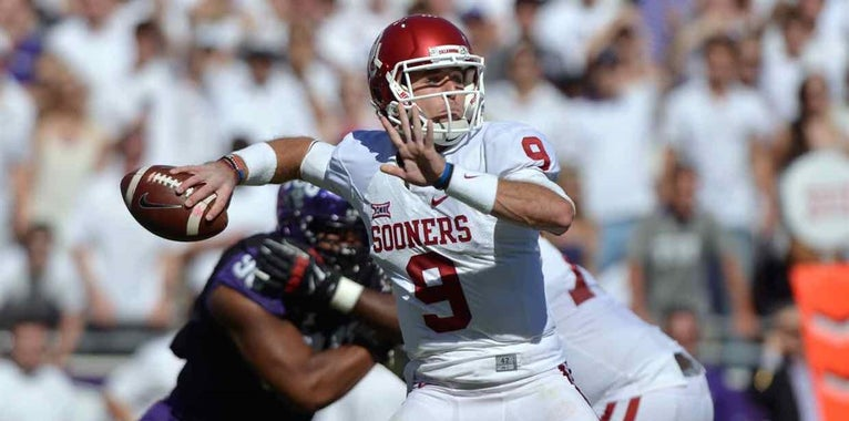 Cowboys workout QB Trevor Knight, several others ahead of OTAs