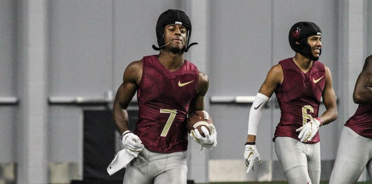 BOL Nugget: What we're hearing on 5-star DB Dax Hill