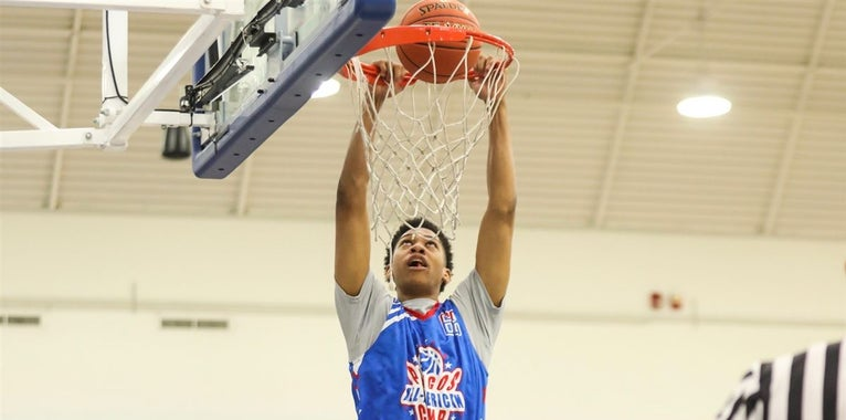 Che Evans schedules four visits