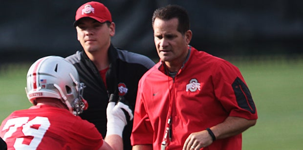 What to know about new Texas OC Tim Beck