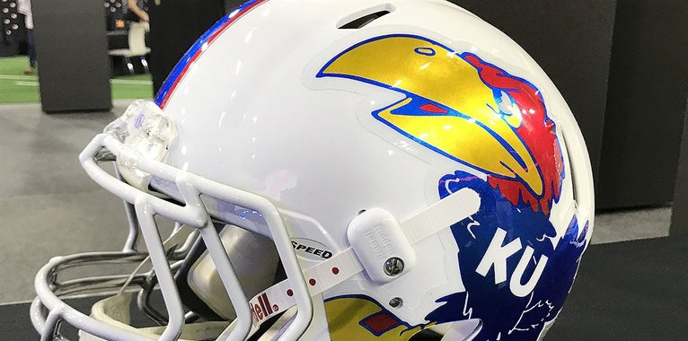 BIG 12 PREVIEW: A look at the Jayhawks