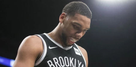 Former Duke Star Okafor May Be Forced To Play Overseas This Year
