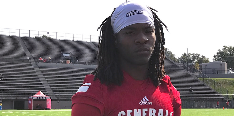 Commitment Analysis: Ole Miss lands versatile All-Star K. Ruggs