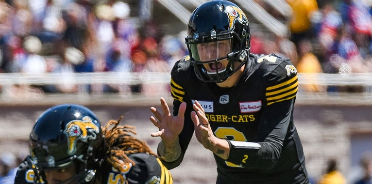 Report: Manziel being reunited with Mike Sherman in CFL