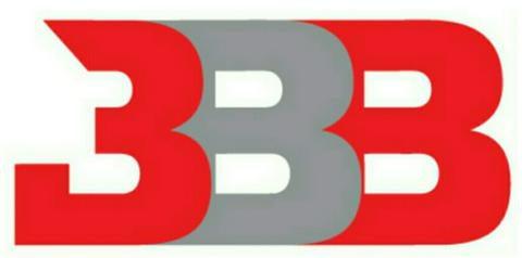 BigHouse87