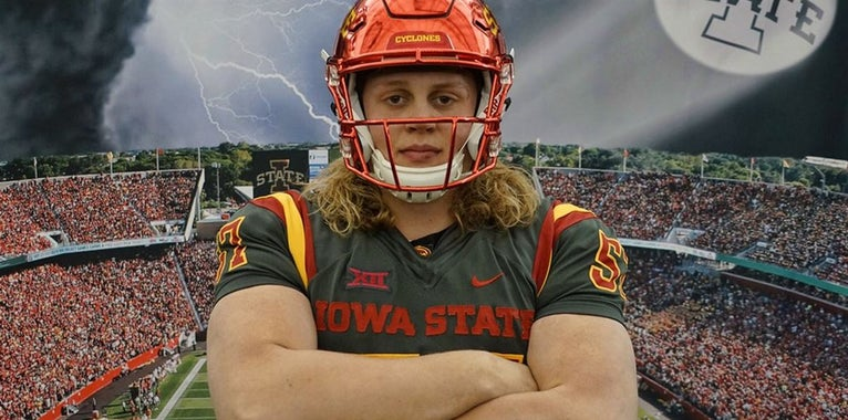 What Iowa State still needs in the 2019 recruiting class