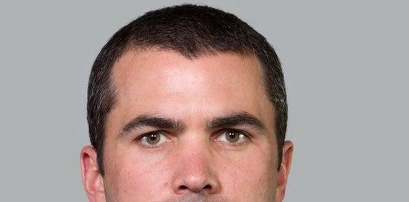 Kevin Stefanski, Tight Ends Coach (FB), Minnesota Vikings