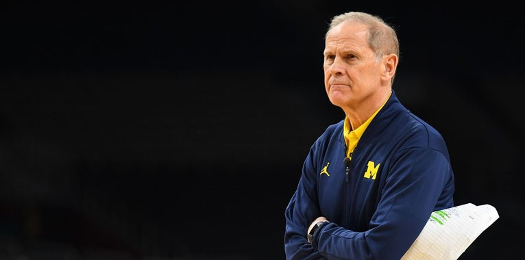 Who's next? Looking at Michigan's 2019 targets outside of Wilson
