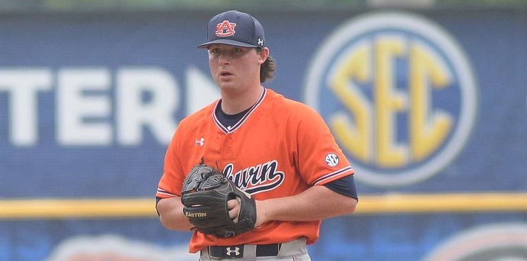 ITAT HD: Burns And Julien Discuss Win Over Ole Miss In Hoover