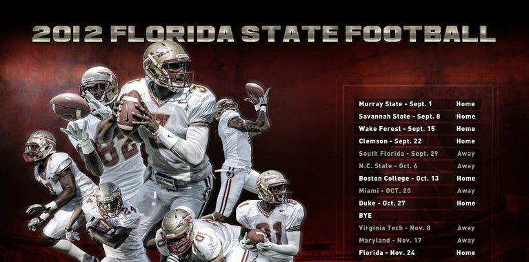 Fsu 2012 football wallpaper was bored at work today and started to tinker around with a new wallpaper for my desktop what do you guys think if you like it i can make various sizes voltagebd Images