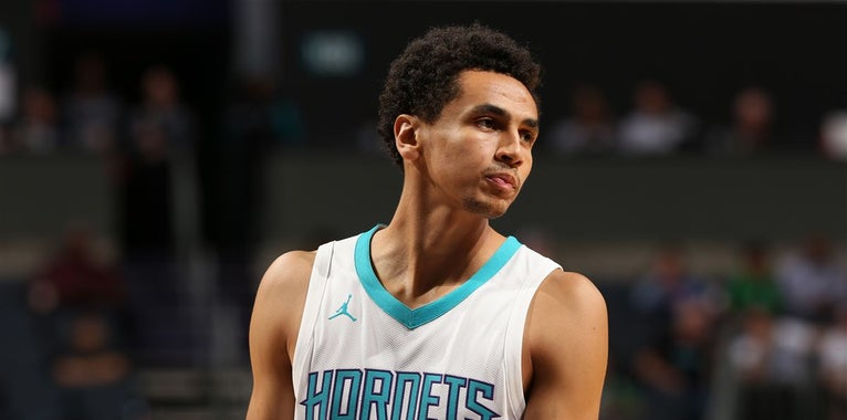 Marcus Paige Signs with Serbian Team